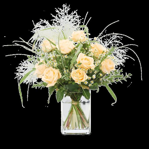 Trockenblumen | Blumen Heller