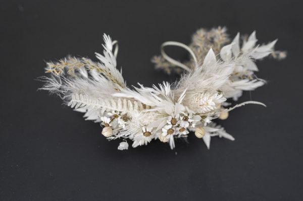 florales Armband