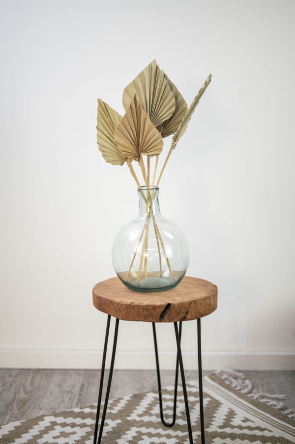 NZ68688 scaled Blumen Heller