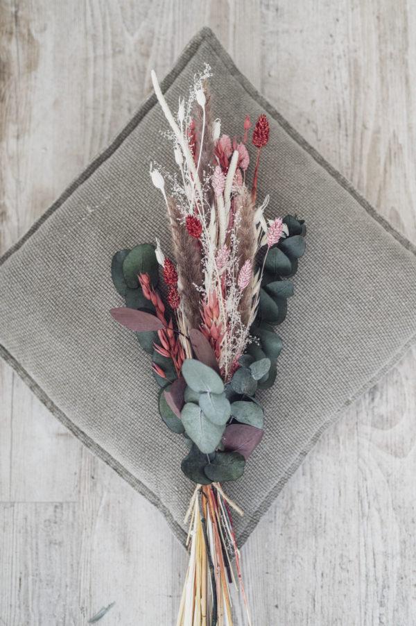 trockenblumen-mix